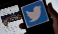 Twitter và Facebook khoá tài khoản của Trump sau bạo loạn ở điện Capitol