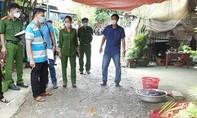 Vụ án mạng kinh hoàng ở An Giang: Nạn nhân thứ 2 tử vong