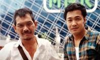 Các nghệ sĩ tiếc nhớ đạo diễn Trần Cảnh Đôn