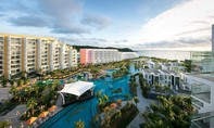 Premier Residences Phu Quoc Emerald Bay tung ưu đãi siêu hấp dẫn