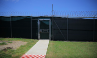 Chính quyền Biden xem xét việc đóng cửa nhà tù Guantanamo