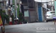 Nữ chủ nhà trọ ở Sài Gòn tử vong bất thường