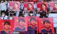 Bà Suu Kyi đối mặt các cáo buộc mới của chính quyền quân đội