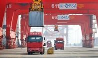 Trung Quốc vượt Mỹ trở thành đối tác thương mại lớn nhất của EU