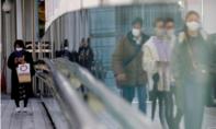 Nhật phát hiện biến chủng mới của nCoV, tình hình dịch phức tạp