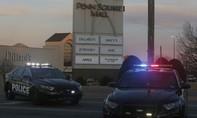Xả súng kinh hoàng ở Mỹ, ít nhất 6 người thiệt mạng