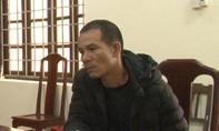 Thừa Thiên – Huế: Bắt đối tượng trộm hàng loạt cây mai cảnh