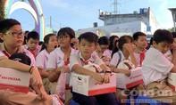Sở GD-ĐT TPHCM đề xuất học sinh quay lại trường học từ 1/3