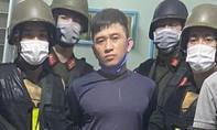 3 đường dây buôn 217kg ma túy từ Campuchia về TPHCM bị phá như thế nào?
