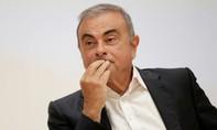 Thổ Nhĩ Kỳ kết án tù 3 người giúp cựu chủ tịch Nissan trốn khỏi Nhật Bản