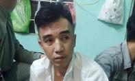 Phá ổ ma túy lớn vùng giáp ranh Quảng Nam - Đà Nẵng