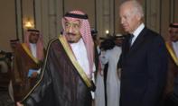 Mỹ chuẩn bị công bố báo cáo tình báo về vụ sát hại nhà báo Khashoggi