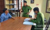 Chạy xe máy từ Đồng Nai lên Đà Lạt trộm 500 triệu đồng