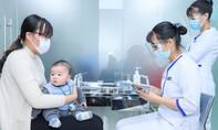VNVC mở rộng hệ thống, chuẩn bị đăng ký và triển khai tiêm vắcxin COVID-19