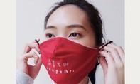 Hãng thời trang Singapore tung khẩu trang 'chưa muốn kết hôn' dịp Tết