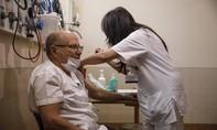 Nam Phi dừng tiêm vắc xin AstraZeneca/Oxford vì ít có tác dụng với virus biến chủng