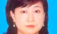 Phó trưởng phòng Tài chính kế toán Bệnh viện Bạch Mai bị khởi tố