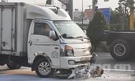 7 ngày Tết, TPHCM xảy ra 24 vụ tai nạn giao thông, 5 người tử vong