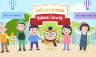 Hong Kong đưa luật an ninh quốc gia vào giảng dạy trong trường học