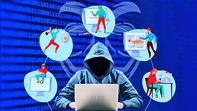 An ninh mạng: Vấn đề không của riêng ai