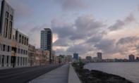 Cuba cải cách lớn, cho tư nhân kinh doanh hầu hết các lĩnh vực