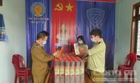 Quyết liệt xử lý tình trạng giả thương hiệu Sâm Ngọc Linh Kon Tum