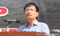 Kon Tum bầu bổ sung Phó Chủ tịch UBND tỉnh