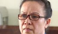 Người phụ nữ Campuchia lãnh án chung thân vì vận chuyển 2kg ma tuý