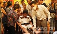 """Dừng khám chữa bệnh đối với """"thần y"""" Võ Hoàng Yên tại Quảng Ngãi"""