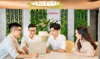 Viettel tìm kiếm sinh viên tài năng tham gia kiến tạo xã hội số