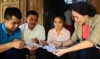 Bảo hiểm Y tế góp phần chăm sóc, bảo vệ sức khỏe nhân dân