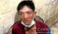 Nghi phạm sát hại người phụ nữ bán tạp hoá ở Sài Gòn bị bắt