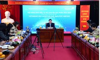 VietinBank tổ chức Hội nghị nhà đầu tư và chuyên gia phân tích 2021
