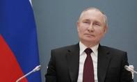 Nga muốn Mỹ xin lỗi về phát ngôn của Biden