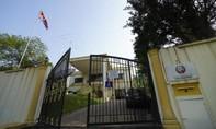 Triều Tiên tuyên bố chấm dứt quan hệ ngoại giao với Malaysia