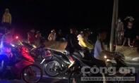 """Đã xác định một số """"quái xế"""" gây rối trên cao tốc TPHCM – Long Thành – Dầu Dây"""