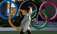Nhật Bản hoàn tiền vé, cấm du khách tới dự Olympic Tokyo