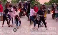 Khẩn trương điều tra vụ nữ sinh lớp 7 bị xâm hại và đánh hội đồng dã man