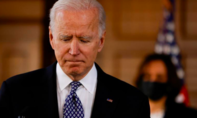 Sau loạt vụ xả súng kinh hoàng, Biden kêu gọi lệnh cấm vũ khí
