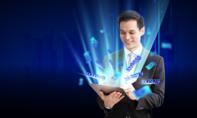 Tiết kiệm tối đa chi phí khi mở tài khoản doanh nghiệp trọn gói