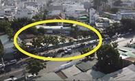 Rao bán cả quỹ đất xây dựng trụ sở Cảnh sát PCCC và cứu hộ