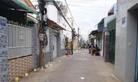 Vụ nổ súng làm 1 người chết ở Tiền Giang: Khởi tố 9 bị can, thu 8 khẩu súng