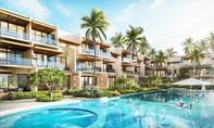 Tổ hợp đô thị nghỉ dưỡng và thể thao biển dẫn đầu xu hướng mới