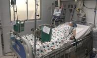 Thêm 3 bệnh nhân nhập viện cấp cứu nghi do ăn pate chay
