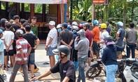 Vụ án tại Lương Sơn Quán: Vợ chồng chủ quán đã qua cơn nguy kịch