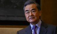 Iran và Trung Quốc ký thỏa thuận hợp tác mang tính bước ngoặt