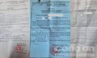 Vĩnh Long: Người dân bức xúc vì quỹ tự nguyện thu theo kiểu bắt buộc