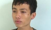 Bắt tạm giam đối tượng hiếp dâm nữ sinh lớp 7