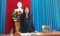 Đà Lạt: Đình chỉ chủ tịch UBND 2 phường liên quan đến sử dụng ma tuý