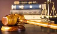 Cái kết đúng mong đợi tại phiên xử phúc thẩm